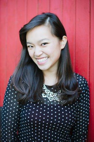 Amanda s Senior Session-Senior Portraits-0026
