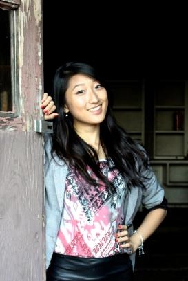 Jessica Photo