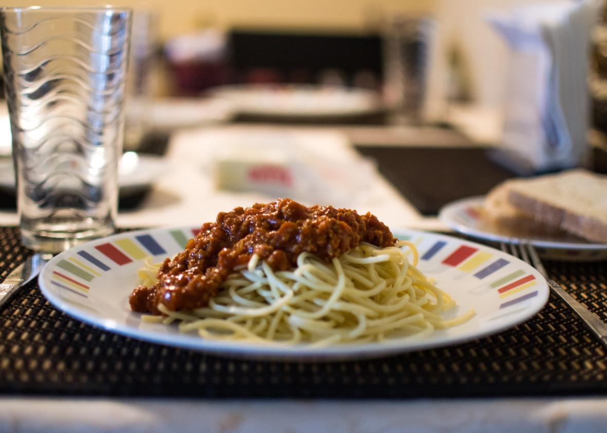 3-Dinner